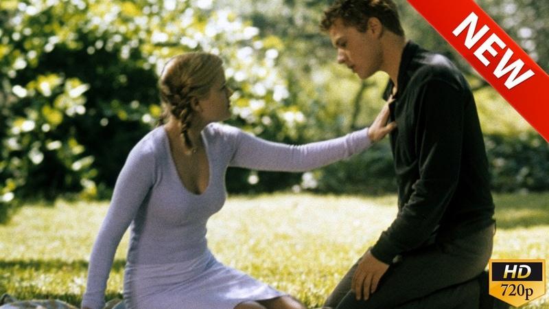 New Hallmark Movie Romantic 2020 Summer In The City 2020 Hallmark Movies Full Length English