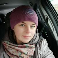 НатальяПоловодова