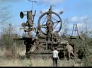 1976 г. Деревня Утка Философская притча, сказка для детей изрядного возраста.