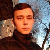 Никита Лукьянов