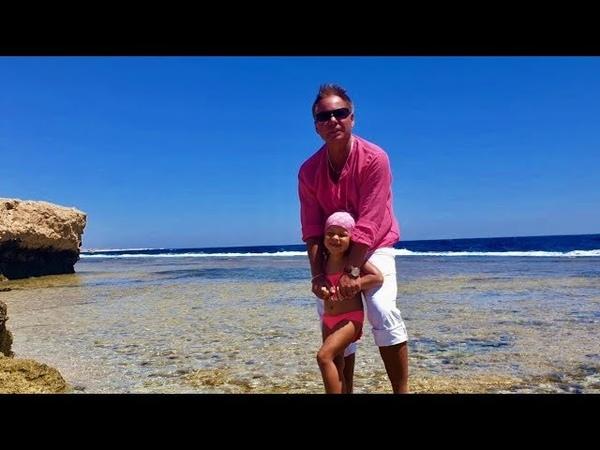 Jacek Silski - Zielone oczy (Official Video) █▬█ █ ▀█▀