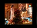 Жади и Саид Jade and Said O Clone - Arabian Nights