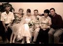 Моя семья! (Лавлинские)