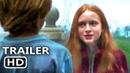 ELI Trailer 2019 Sadie Sink Thriller Netflix