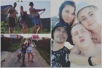 фото из альбома Лилии Янгаевой №16