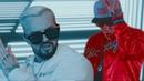 ASU ❌ Jimmy Dub 💟 Dor De Tine Videoclip Official 2021