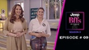 BFFs With Vogue S03 REVEALED Parineeti Chopra's Dream Co star Sania Mirza