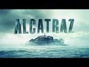 Documentary 2016 | The Great Escape from Alcatraz Prison