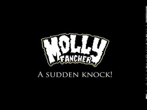 1 Molly Fancher - A sudden knock