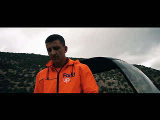 FoodUp промо-ролик 1