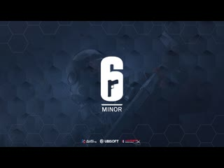 Allied esports las vegas rainbow six siege minor 2019 — день первый
