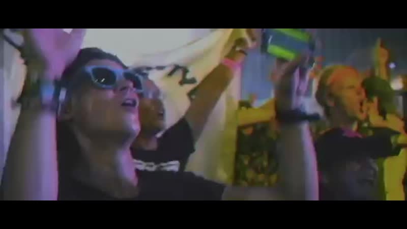 Psyko Punkz Life Is A Game ft Adosa Mongoose