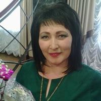 ЛюдмилаТравина