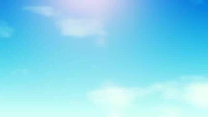 На конкурс Родное слово Шакирьянова Элина Вадимовна 6лет г Лянтор д с Сибирячок