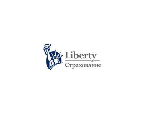 Либерти страховая компания официальный сайт как в adobe muse сделать интернет магазин