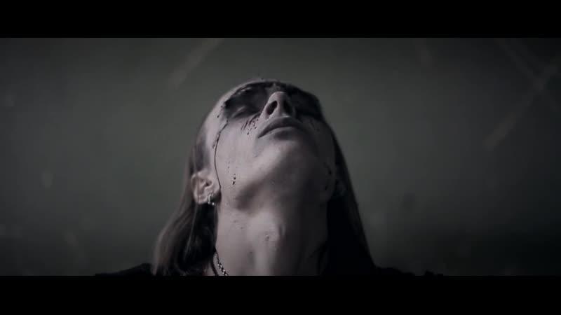 Mora Prokaza My Awakening OFFICIAL VIDEO