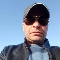 Вадим Шаульских