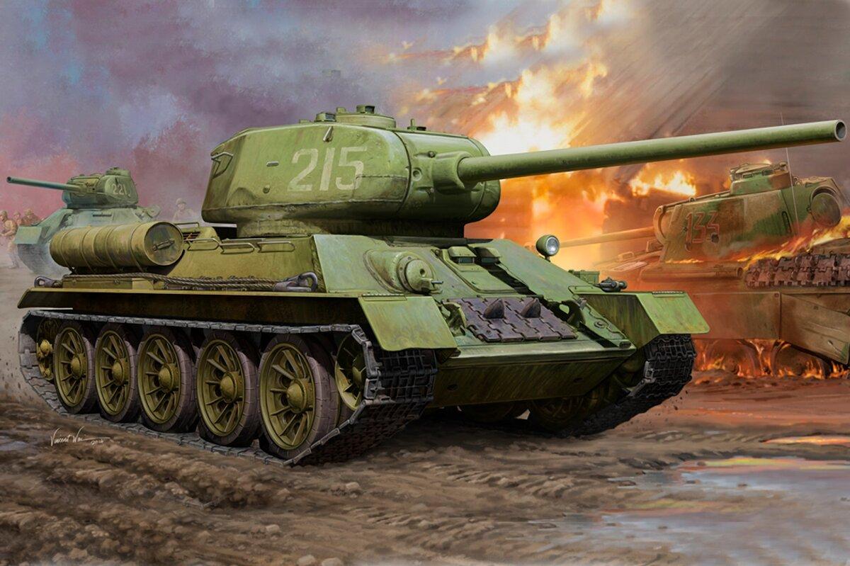 того, почти смотреть картинки танков всех времени продолжение рода