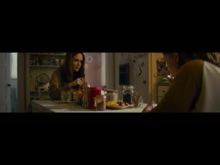 Run 2020 Movie Official Trailer  Sarah Paulson Kiera All