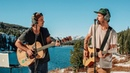 Hit Me Baby One More Time - Music Travel Love [Official Video] Live Acoustic in Vail