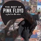 Обложка Another Brick In The Wall, Pt. 2 - Pink Floyd