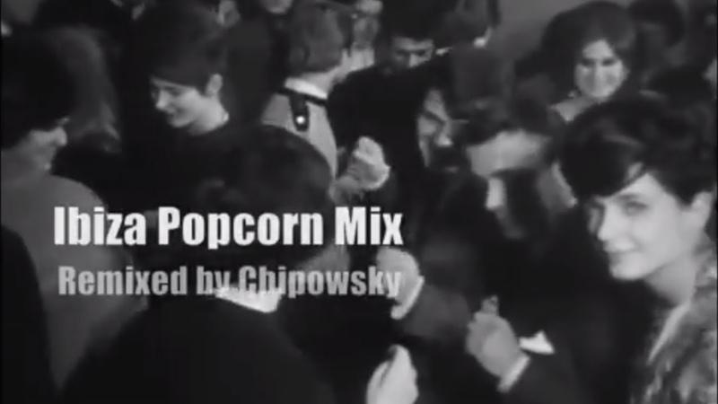 Ottomix Ibiza Popcorn Remix EqHQ