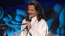 "Yanni – ""Tribute ""… The ""Tribute"" Concerts! - 1080p Remastered Restored"