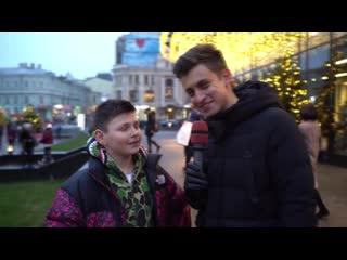 школьник из Белгорода (замкадье, граница с Украиной)