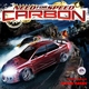 17. Need For Speed - Carbon Composed Music__Trevor Morris - Drift Turismo