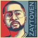 Zaytoven - Club Bitches (feat. Tyga)