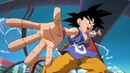 Dragon Ball FighterZ Kid Goku's Intro Supers Ultimate Attack and Win Pose