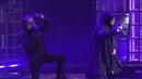 Slipknot Disasterpiece Live Mystic Festival Kraków Polska 25 06 2019 4k 2160p