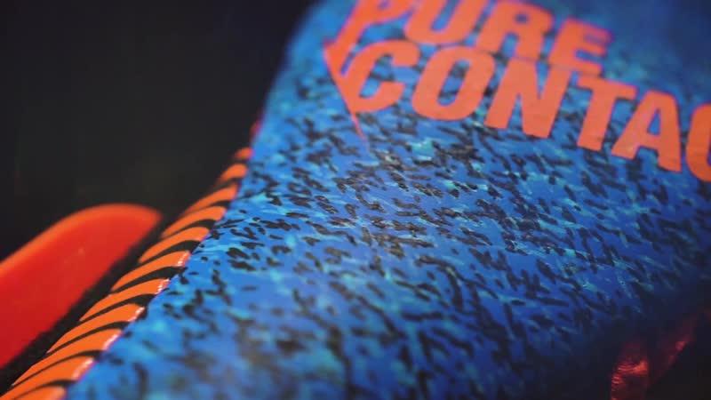 Reusch Pure Contact 3