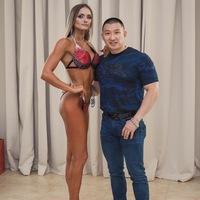 Каролина Зиновьева
