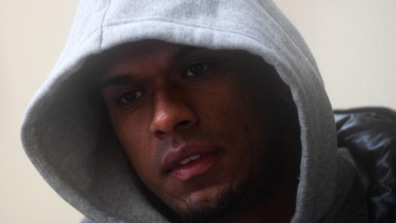 Фернандо — о своем водителе в российской тюрьме: «Из-за него я бежал из страны? В этом нет смысла»