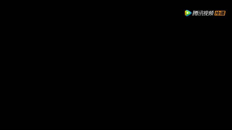 ENG SUB《九千米爱情 Nine Kilometers of Love》EP03——主演:王以纶,李婷婷,夏之光_Full-HD.mp4