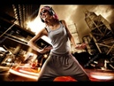 Storm DJs Raksana Heaven And Hell Martik C Eurodance Cover Mix