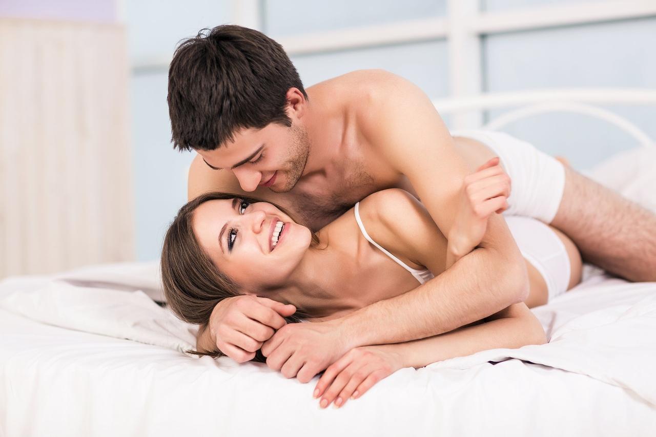 Когда Можно Заниматься Сексом После Операции