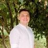 Ilya Azaryonok