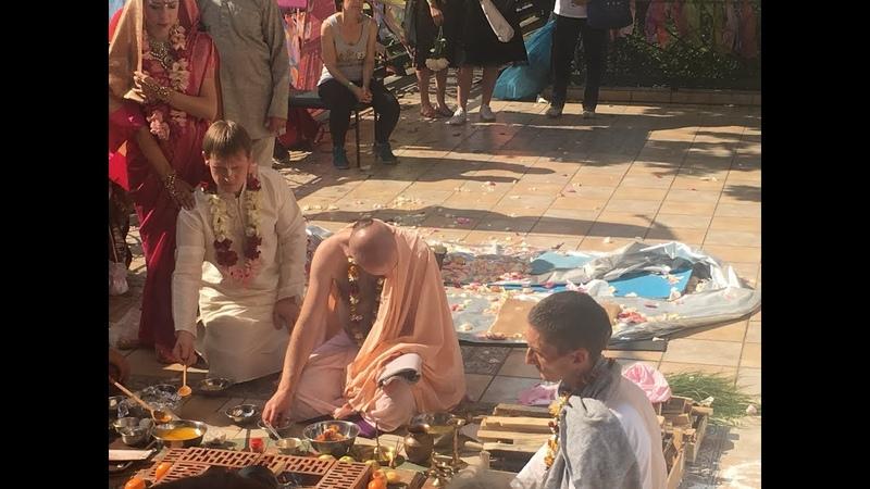 Фестиваль Индии в Санкт-Петербурге