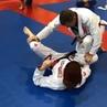 "OBJJective on Instagram: ""Calf slicer by @👌🏼✌🏼🤙🏼 bjj bjjlifestyle mma jiujitsu grappling oss wrestling brazilianjiujitsu sport..."