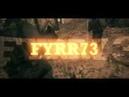FYRR73 [FAMAS ACE]