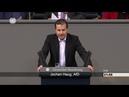 Jochen Haug AfD Die Mehrheit der Deutschen spricht sich für eine Volksabstimmung aus 04 04 2019