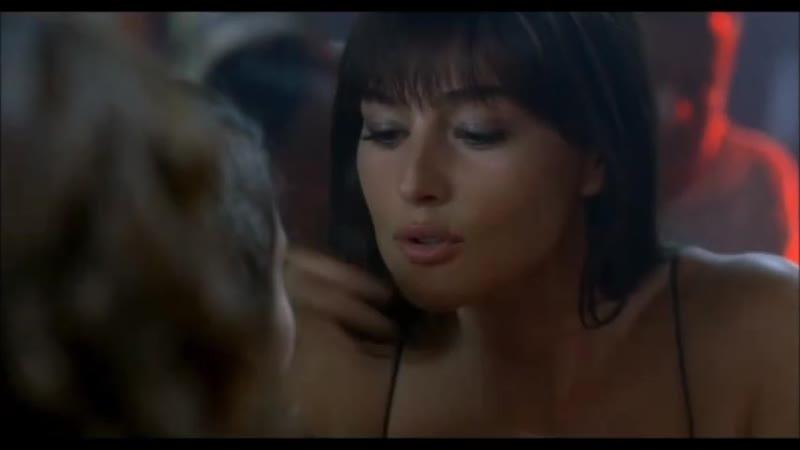 Lucia (Manuale d'amore 2 Capitoli successivi, 2007)