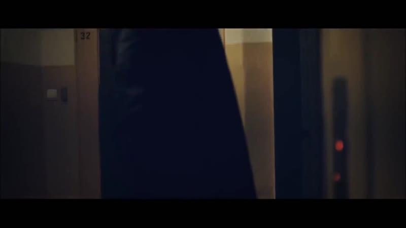 Peja ft Paluch Słoń Życie Nie Rozpieszcza BraKe Blend