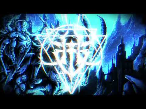 The Last Of Lucy - Agni (Lyric Video 2020)