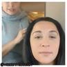 """Więzień Miłości Fan on Instagram Matka z córką 😚 Z planu ❤ Mother with daughter 😚 From the plan ❤ @hazalsubasii @nursacbukerotan więzieńmiłości adinisenkoy erkanmeric…"""""""