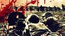 ЗАГРАДОТРЯДЫ в КРАСНОЙ АРМИИ мифы Михалкова Call of Duty и Врага у ворот