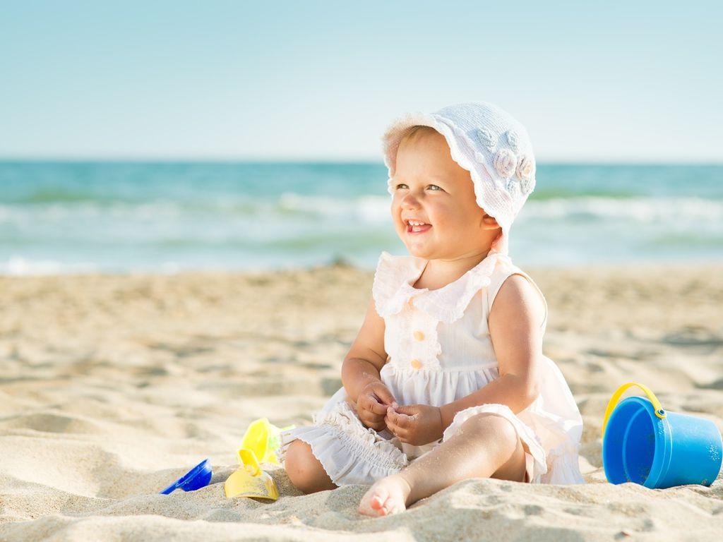 выполнением всех малыш на море фото карелия