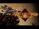 ДВОЕ ИЗ ЛАРЦА Прохождение Darksiders Genesis 3